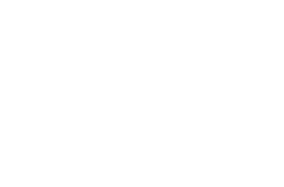 Logo Dreams Motel